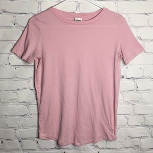 PINK Victoria's Secret T-shirt